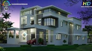 table attractive best website for house plans 29 houseplans design in south africa top ing australia