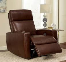 costco pulaski churchill home theatre power recliner 499 99 good page 11 avs forum home theater discussions and reviews