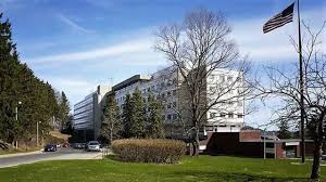 syracuse nursing home failed to keep