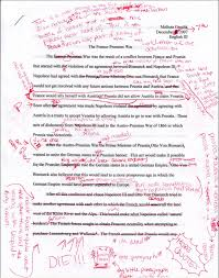 world hunger research paper finalwhat is a research paper student the research paper royal essay