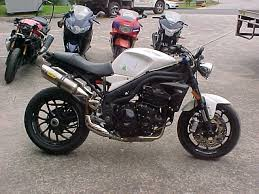 hills motorcycle wreckers sydney australia