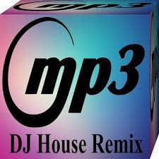 Image result for house remix