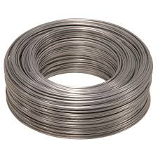 Hillman 20-Gauge 175-ft Galvanized Picture Hanging Wire