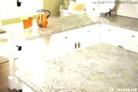 laminate countertop samples cosmos granite s colors
