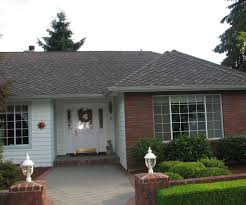 owens corning architectural shingles colors. Large-size Of Floor Owens Corning Juniper Color Rep Praises Everett Cedar Shakes Architectural Shingles Colors T