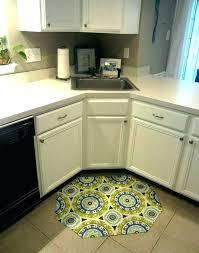 under sink tray under sink mat under sink mat large size of kitchen cabinet spill tray under sink