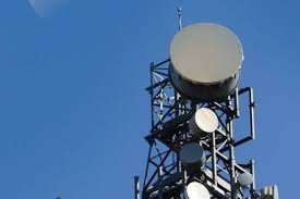 Image result for phone masts