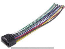 wiring diagram for a kenwood kdc 138 wiring image kenwood wiring harness on wiring diagram for a kenwood kdc 138