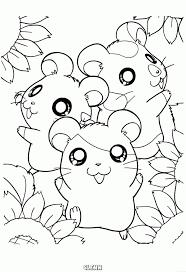 Hello Kitty Tote Wiring Diagram Database