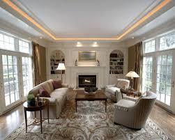 tray ceiling lighting. Tray Ceiling Lighting Kitchen Recessed N