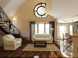 modern home decor llc canada ideas uk affordable stores india