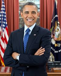 Small Picture FilePresident Barack Obamajpg Wikimedia Commons