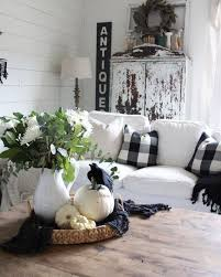 Best 25 Modern Shab Chic Ideas On Pinterest Laura Ashley Modern Shabby Chic