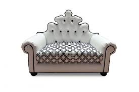 luxury dog bed furniture. Luxury Dog Bed Furniture Best Office Check More At Httpsearchfororangecountyhomescomluxurydogbedfurniture On