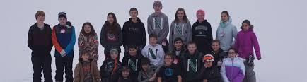 Home Northridge Middle School