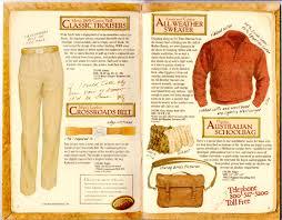 leather banana republic catalog 35 classic trousers crossroads belt all weather sweater