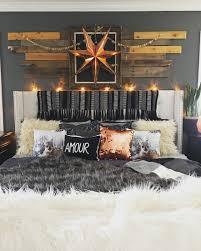 boho bedrooms hippie bohemian bedroom hipster furniture s