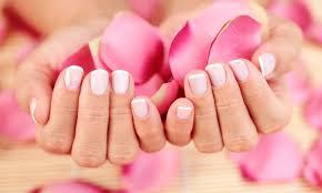 curve beauty salon groupon