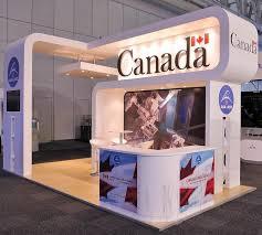 Product Display Stands Canada 100 best 100 Medium Exhibition Stands Medium display stands images 63