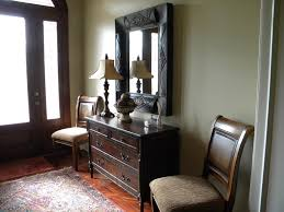 entranceway furniture ideas. Entryway Furniture Ideas For Small Room Entranceway A