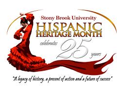 hispanic heritage month banner hispanic heritage month hispanic heritage month 2014 banner
