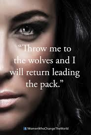 Katie Mehnert On Quotes Woman Quotes Strong Women Quotes