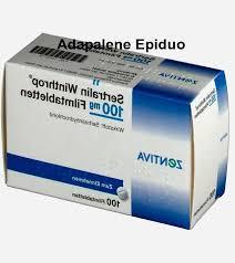 Aclene Gel Adapalene Epiduo Epiduo Adapalene Gel Online Drug Shop