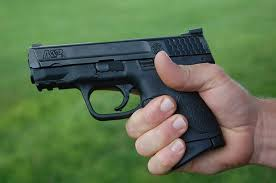 Best 9mm Handgun Reviews By Gunstocarry 2019
