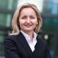 "8 ""Elena Hamm"" profiles | LinkedIn"