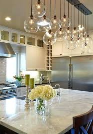 chandelier height above dining table height to hang chandelier above dining table hanging chandelier average height