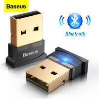 <b>Bluetooth Adapter</b> - Shop Cheap <b>Bluetooth Adapter</b> from China ...