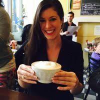 Marisa Ruth (marisa616) - Profile | Pinterest