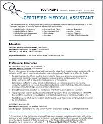 Certified Nursing Assistant Resume Examples Amazing Home Health Aide Resume Sample Nurse Aide Resume Examples Sample