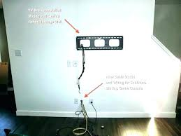 cord covers for wall wire covers for wall mounted cord covers for wall mounted cord cover cord covers for wall