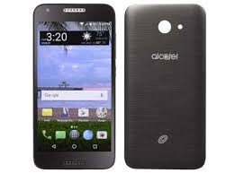 Straight Talk Alcatel ZIP Available at Walmart for $49 99
