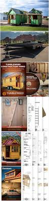 Small Picture Tumbleweed Homes Perfect Home Design