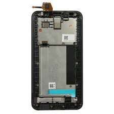 Asus Z010d Lcd Light Jumper Heinuo 5 5 Lcd For Asus Zenfone 2 Ze551ml Lcd Display