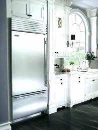 kitchen aid 48 inch refrigerator built in refrigerator panel ready reviews installation sub zero kitchen view