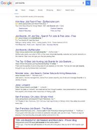 Examples Of Resumes Resume Basic Computer Skills Sample Easy Resume Samples  In Marvellous Pinterest Sample Customer