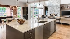 Of Hardwood Floors In Kitchens Should You Put Hardwood Flooring In The Kitchen Sandy Petermann