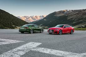 2018 audi hybrid. beautiful hybrid the 2018 audi rs 5 is actually a hybrid kind of in audi hybrid