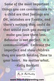 The Ultimate List Of Inspirational Parenting Quotes
