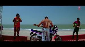 O o jaane jaana tabs and lead part Videogram Oh Oh Jane Jaana Salman Khan Full Song Pyaar Kiya Toh Darna Kya