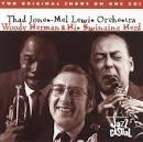 Jazz Casual: Big Bands