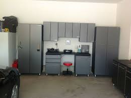 Homebase Kitchen Furniture Homebase Kitchen Cabinets Doors Kitchen
