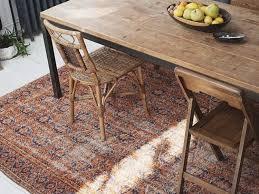 revival rugs main 2