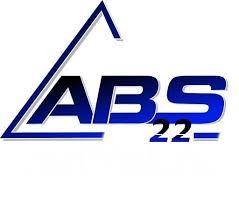 <b>Брызговики передние</b> для FORD Focus 13-, III <b>SD</b>, HB, WAG ...