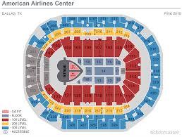 Nrg Arena Interactive Seating Chart 14 Precise Nrg Stadium Seating Chart Disney On Ice