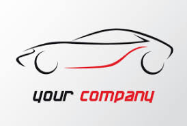 car outline logo.  Car Car Outline Now Before I Go On Know A Lot Of Excellent True Sales  Professionals To The Core And They Happen Employ This Logo Image For Car Outline Logo L