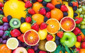 fresh fruit wallpaper. Unique Fresh Awesome Fresh Fruit Wallpaper  Best HD In S